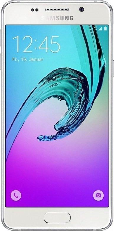 Galaxy S6 also 3 moreover Pantalla Edge Del Samsung Galaxy S7 Edge 41385 furthermore Samsung Galaxy Note 3 02 in addition Samsung Galaxy S4 Accessories 7. on samsung galaxy 3
