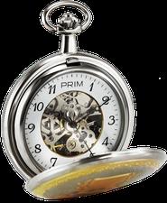 Kapesní hodinky se strojkem mechanické automat • Zboží.cz d7a49c7ad2