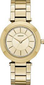 411d885ec12 Dámské hodinky DKNY • Zboží.cz