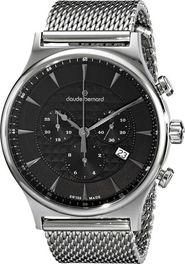 hodinky Claude Bernard Classic 10217 3M NIN c9e198dcbe5