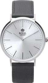 Hodinky Royal London s vodotěsností do 49 m • Zboží.cz 09a13220dc