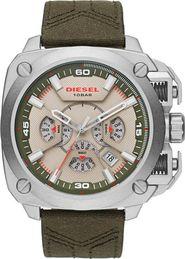 hodinky Diesel Bamf DZ 7367 d6f77aeb22