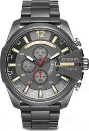 hodinky Diesel Mega Chief DZ4421 31e0a43c42