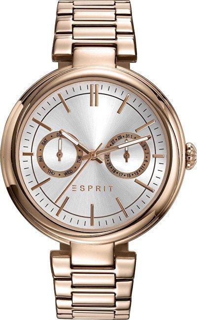 Esprit TP10951 Copper Tone ES109512003 od 4 190 Kč • Zboží.cz da61b71a84