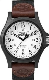 683bb2b3a4d hodinky Timex Expedition Acadia TW4B08200