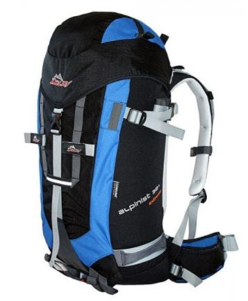 b79fd387bb Doldy Alpinist Extreme 28 l od 2 394 Kč