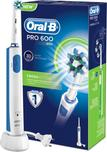 Oral-B Pro 600 Cross Action