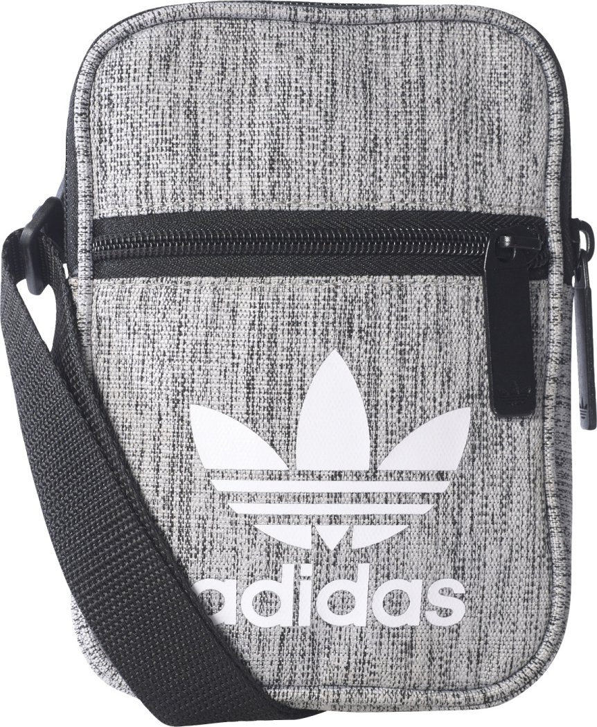 dámská modro bílá taška adidas originals mini bag per adidas dámské kabelky  a tašky newest collection 41094 5c77e - swamijikipathshala.com 576fb3a5aeb
