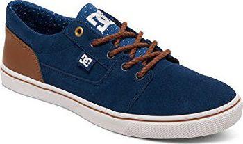 DC Tonik W SE J Shoe XBCW od 1 314 Kč • Zboží.cz bf3b2d93b2