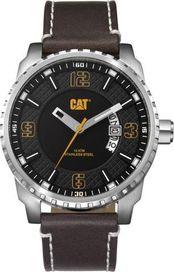 hodinky Caterpillar AC-141-35-121 Mossville bf8f2320d9