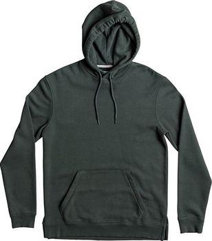 Quiksilver Tamworth Urban Grey od 985 Kč • Zboží.cz 071c292753d