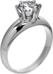 Dámské prsteny Swarovski • Zboží.cz 1573e59f240