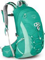 00b69e9dc9d outdoorový batoh Osprey Tempest II 9 l