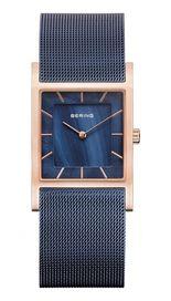6bfeb427dff Dámské hodinky BERING • Zboží.cz