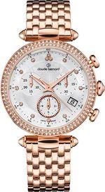 hodinky Claude Bernard Dress Code 10230 37RM NAR 1a0ce817956