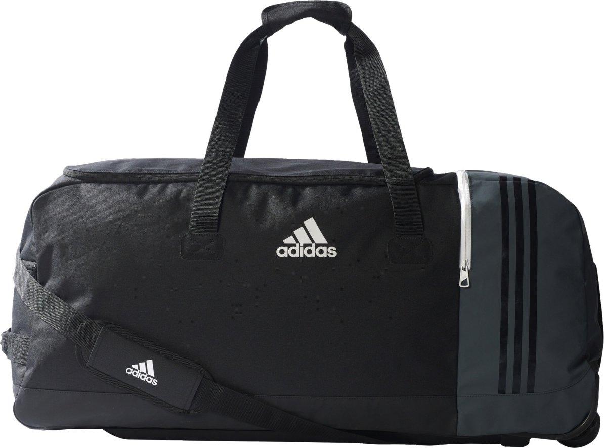 Adidas Tiro Xl W W černá od 1 249 Kč • Zboží.cz 66e8e799100
