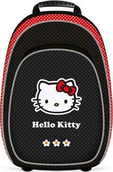 MFP 1-223 Hello Kitty Retro teenager • Zboží.cz f089517369