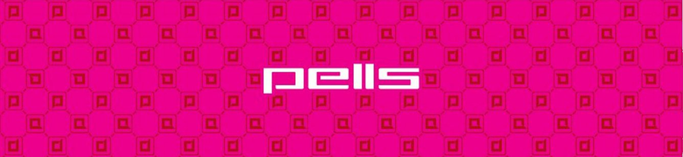 Pells Run čelenka od 99 Kč • Zboží.cz 72b74559cb