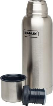Stanley Adventure Series 1 107a115a042