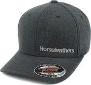 Kšiltovky Horsefeathers • Zboží.cz 4b5281a4a1