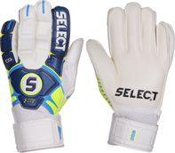 d6e311ace brankářské rukavice Select 03 Youth modré