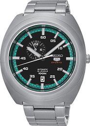 Zelené hodinky • Zboží.cz c704e5758d1