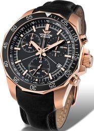 85eaa292e35 Pánské hodinky Vostok Europe • Zboží.cz