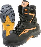 b4f4780d0ab Pracovní obuv s velikostí 44 • Zboží.cz