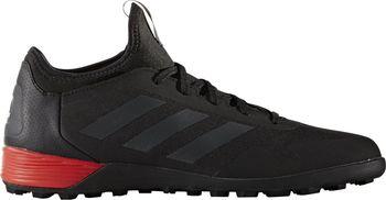 Adidas Ace Tango 17.2 Tf černé od 1 074 Kč • Zboží.cz 2c575ca364
