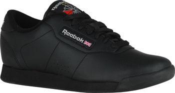 Reebok Classic Princess černá od 1 048 Kč • Zboží.cz b58062e78e9