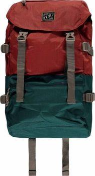 06f82ece04 Batoh O Neill Bm Davenport Backpack je vyroben pro každodenní nošení