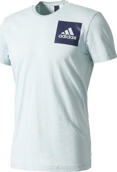 adidas Three Stripes B45749 • Zboží.cz 8c54e8e1276