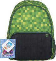 ✒ školní batohy a aktovky Pixie Crew • Zboží.cz 904da06e6e