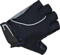 b4b5cc5fa4e cyklistické rukavice Author Team X6 černé