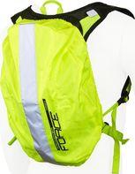 bbc73cf1f5 Force Pláštěnka na batoh reflexní 48 × 35 cm