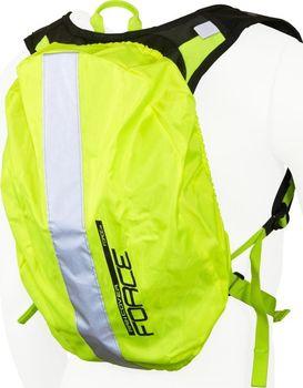 Force Pláštěnka na batoh reflexní 48 × 35 cm od 126 Kč • Zboží.cz 40ecbe8f01