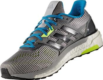 new products eaafb 82b0e Adidas Performance Supernova M BA9933