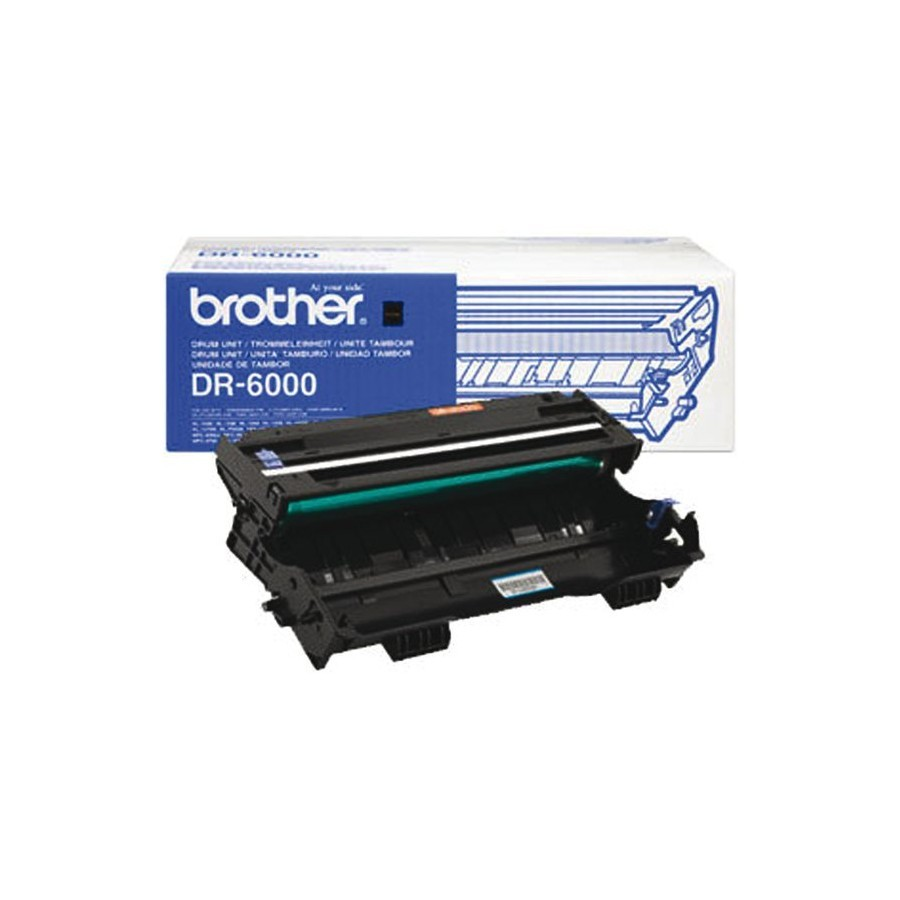 BROTHER FAX5750 DRIVER WINDOWS 7 (2019)