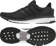 9b22f00cdde dámská běžecká obuv Adidas Energy Boost 3 W černé