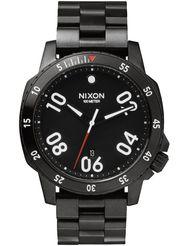 092b506e0 Analogové hodinky Nixon • Zboží.cz