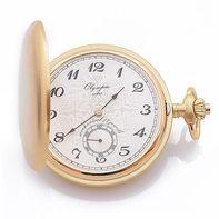 hodinky olympia panske • Zboží.cz 397a956172