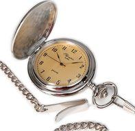 490f0aa6d hodinky kapesni na retizku | Zboží.cz