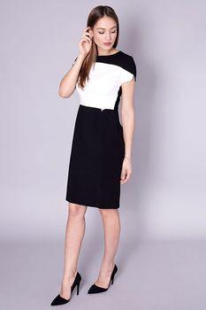 Dámské šaty Gemini s velikostí M • Zboží.cz c3a2c5c6246
