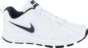 f9cb9eb61c7c Tyto jednoduché pánské značkové boty jsou určené pro amatérské či  začínající běžce