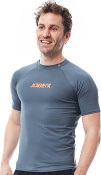 8f0059afa58a Pánské tričko pro vodní sporty Jobe Rashguard je ideálním doplňkem pro  všechny milovníky vodních aktivit.
