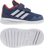 adidas dětské boty 23 • Zboží.cz 92acdeb2b2