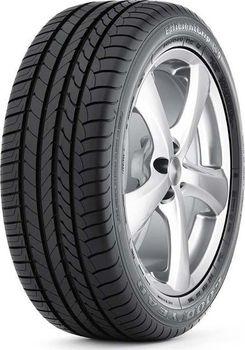 52cbf625e Goodyear EfficientGrip Performance 205 55 R16 94 V - Srovnejte ceny ...