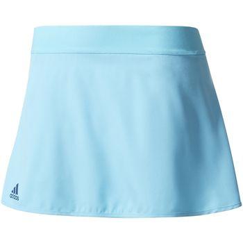 208c68418d65 adidas Club Skirt modrá od 690 Kč • Zboží.cz