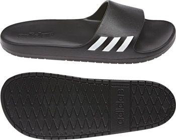 c35e4175a0a adidas Aqualette W černé od 350 Kč (100%) • Zboží.cz