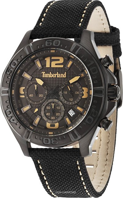 f2ee5913a81 Timberland Trafton TBL